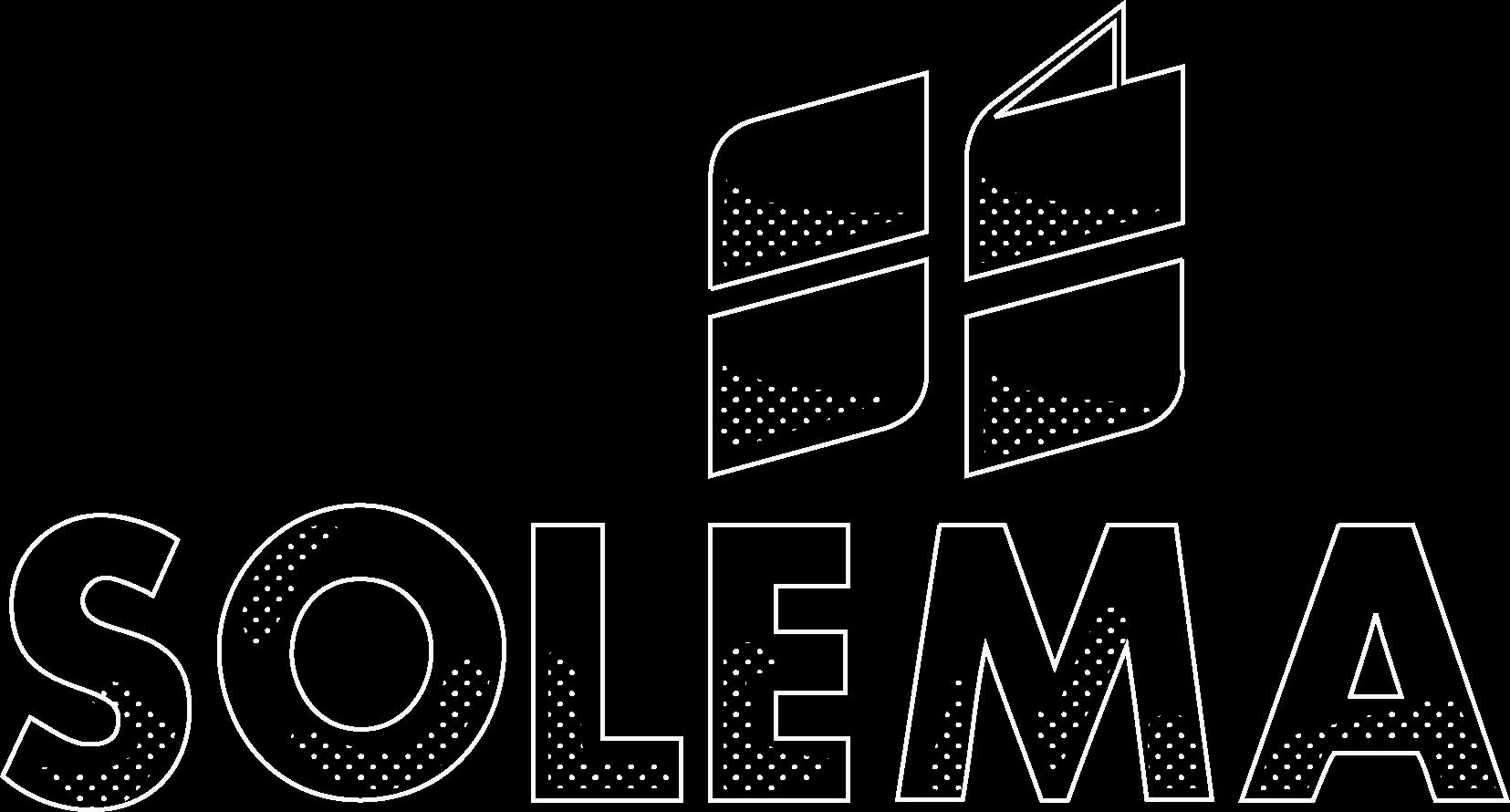 solema-logo-lines